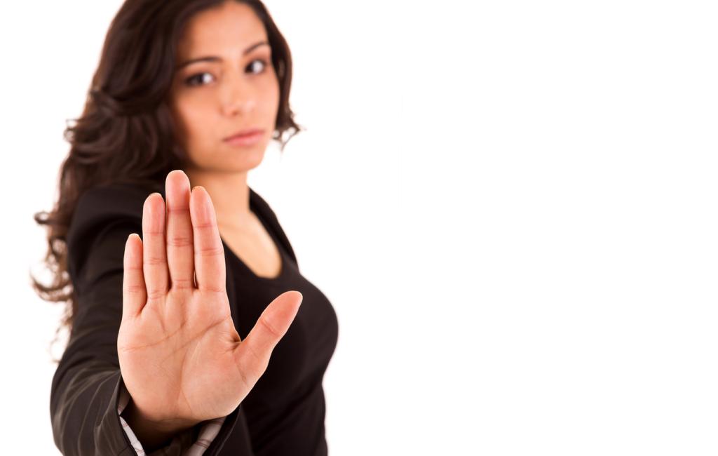 Как научиться отказывать и говорить «нет»?