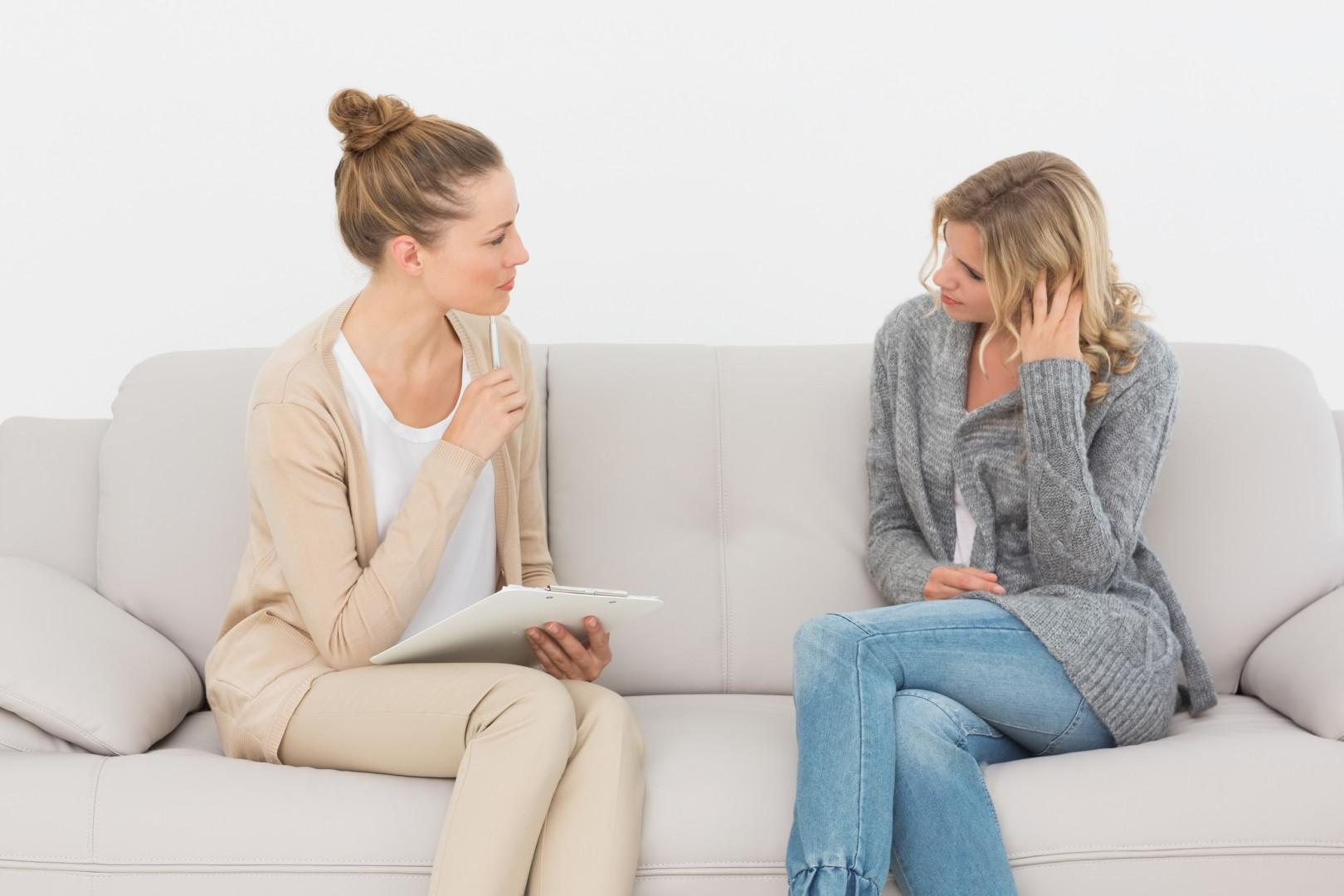 Почему я одинока? Топ 8 причин женского одиночества