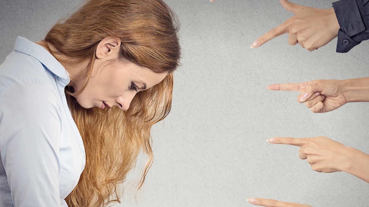Психологические комплексы: откуда берутся и как победить