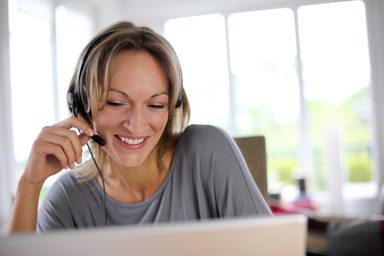 Телефон доверия – психологическая помощь в трудных ситуациях