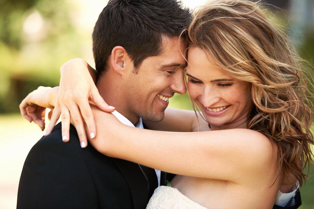 Идеальные женские качества для гармоничных отношений
