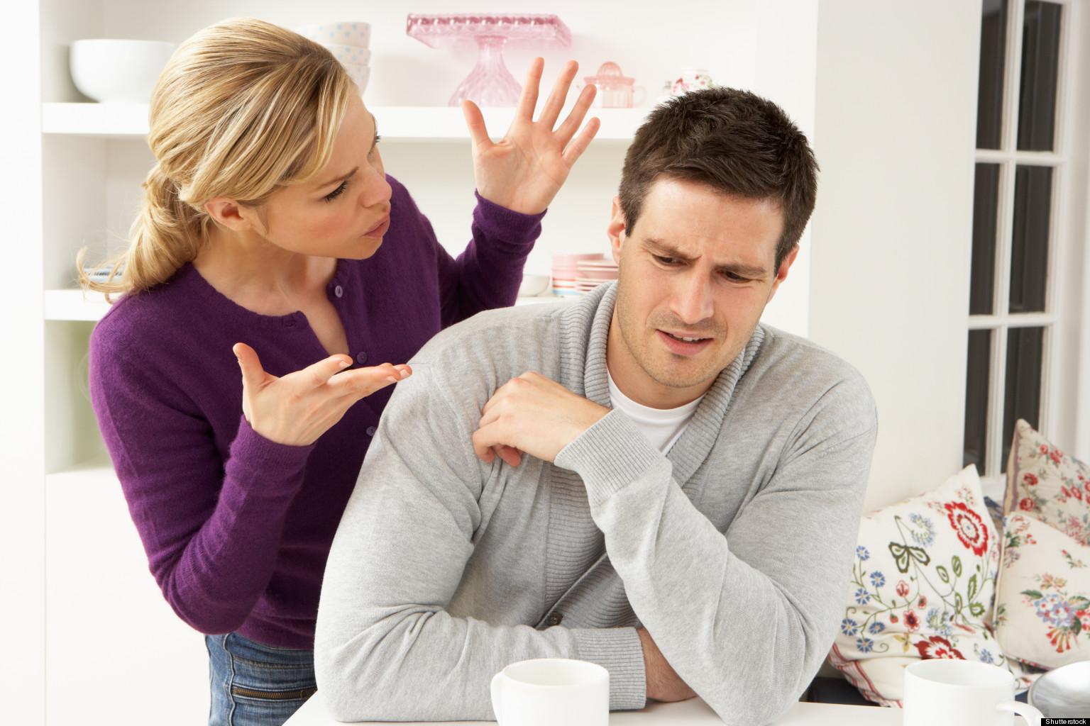Психологи онлайн расскажут, почему нельзя быть мамой для любимого мужчины