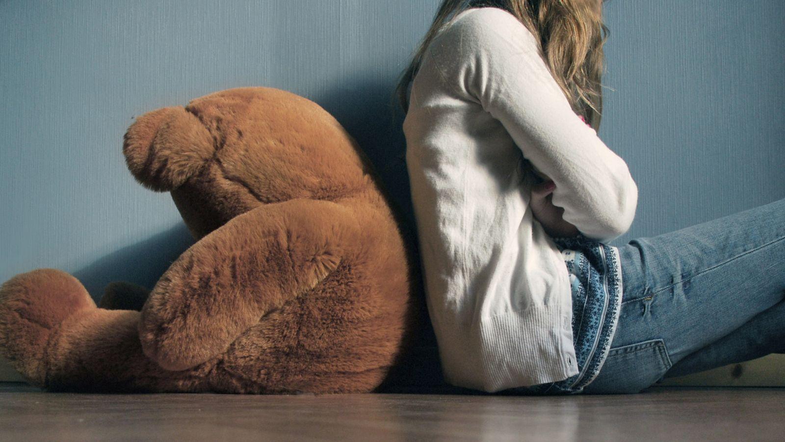 Как избавиться от постоянного контроля – психологическая помощь