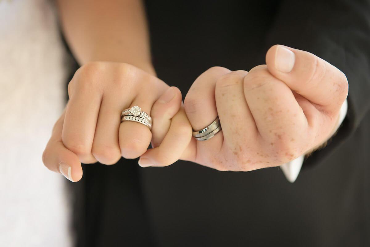 Как сделать брак счастливым – рекомендации психолога