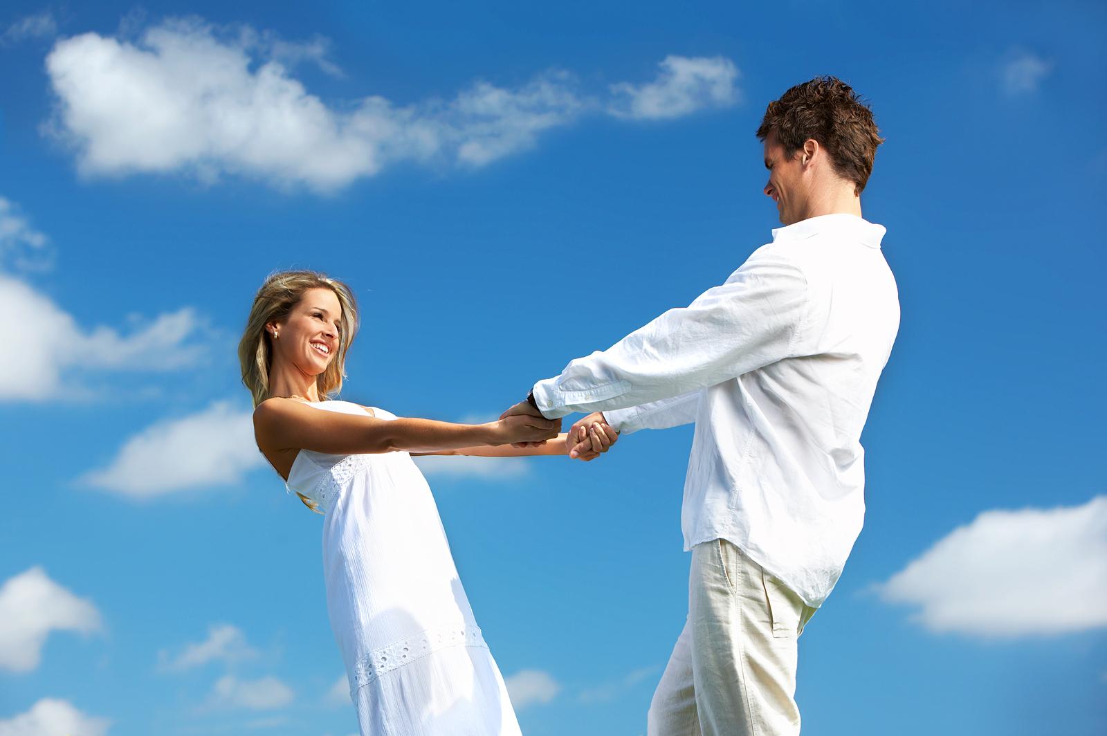 Укрепление отношений – консультация психолога