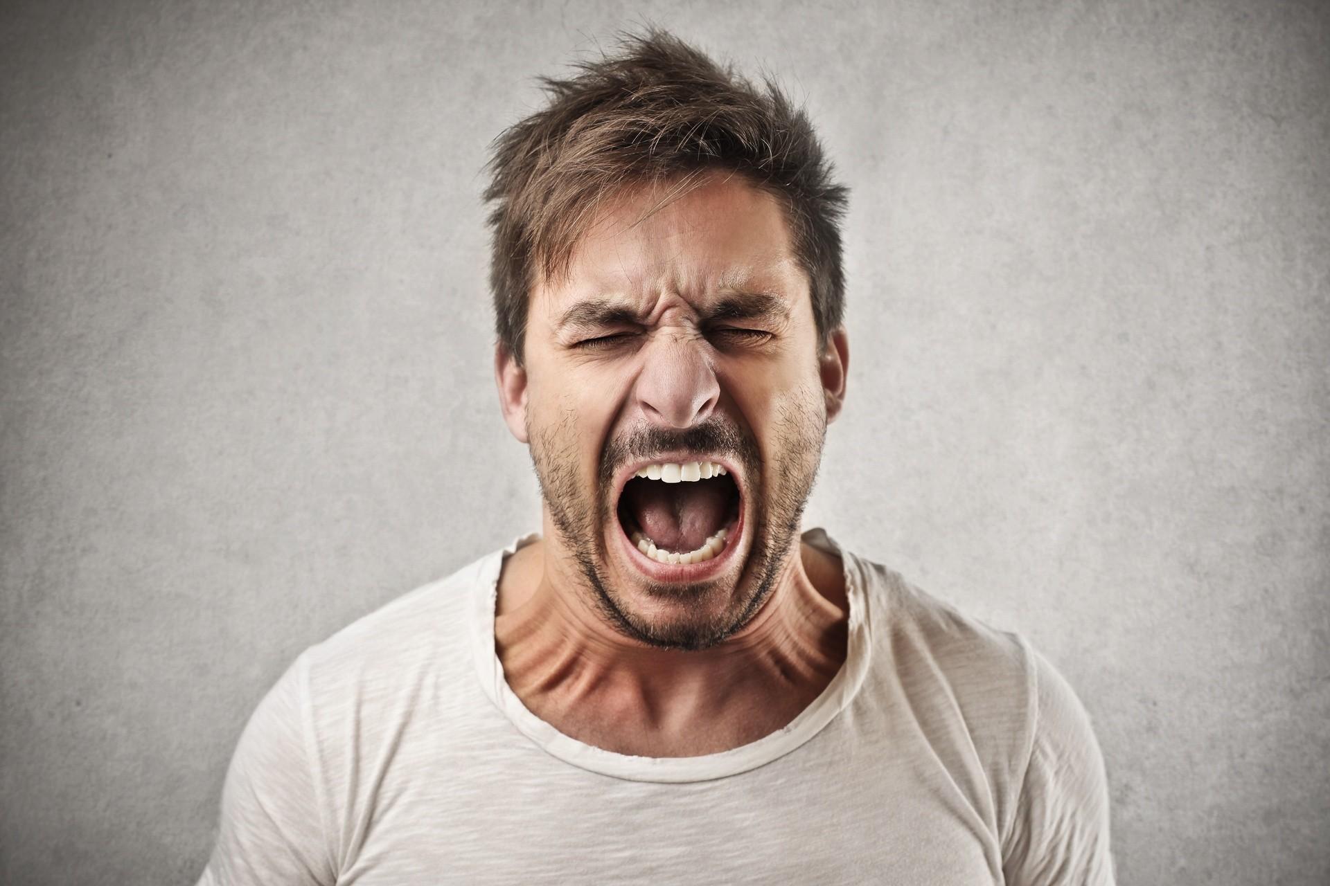 Пассивная агрессия – как с ней бороться