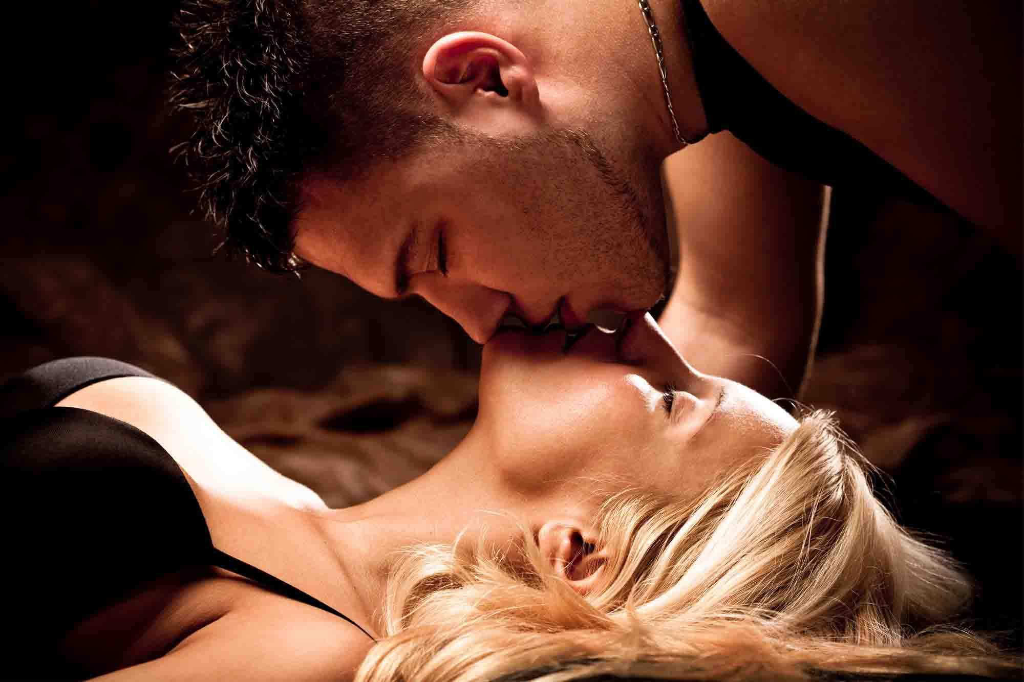 Любовь и страсть: как не перепутать?
