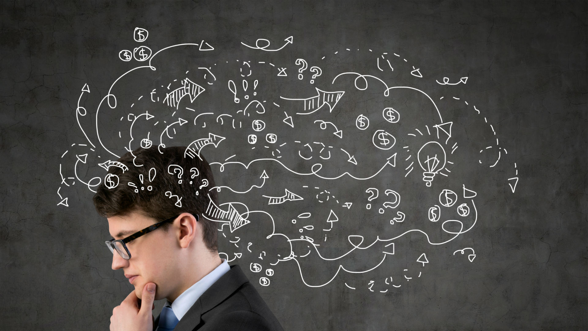 Сам себе психолог: миф или реальность?
