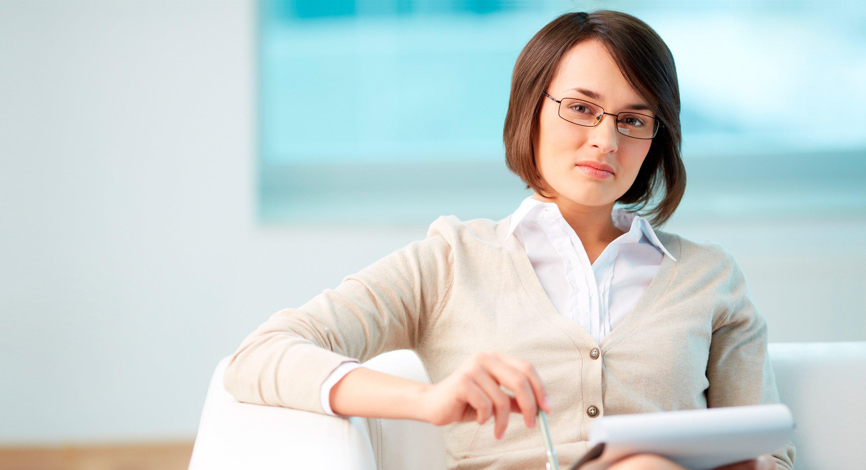 5 эффективных советов от психологов, позволяющих побороть лень